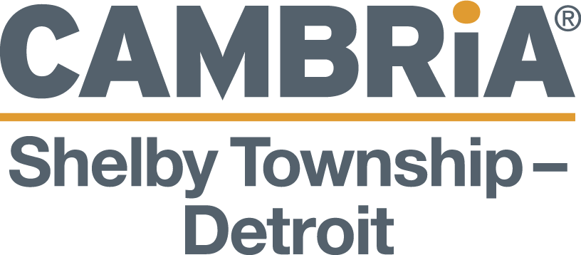 Cambria Hotel Shelby Township – Detroit